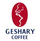 2019年11月1日にオープンしたばかり!希少な「ゲイシャコーヒー」専門店です