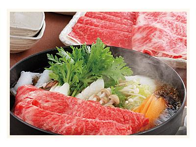 ◆創業115年を超えるお肉専門店◆これまでの経験を活かして、接客長としてご活躍ください。