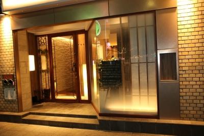 中区東桜にある、長年お客様に愛されているお店です!
