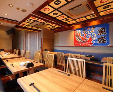 都内に展開するレストランやバル、和食店で、調理スタッフ(料理長候補)を募集!