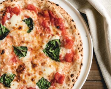 イタリアンブランドに、ビストロの要素を取り入れた新業態を一緒に作り上げませんか。