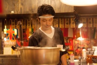 調理経験者、調理に興味ある方歓迎!おいしい串焼きを中心とした居酒屋メニューで、お客様を笑顔に!