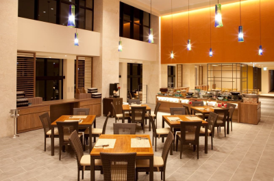 この先2020年8月、10月、2021年2月にいずれも那覇市内で新たなホテルをオープンします。