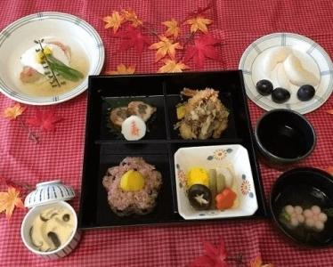 神奈川県内の官公庁や企業・病院・学校などでキッチンスタッフを募集!