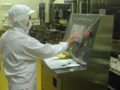 設立40年以上!地域の子どもたちにパンやごはんを提供している組合で働きませんか?