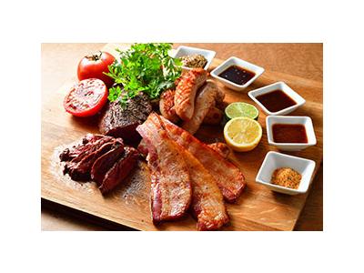 福岡市内の3施設いずれかで、キッチンスタッフとしてご可活躍を!