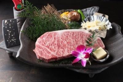 「これまでにない新たな食文化・食体験を創造する」というミッションのもと、肉で世界を驚かせよう!