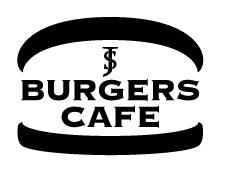 『J.S.BURGERS CAFE』が名古屋初進出!店長としてご活躍いただける方を募集します!