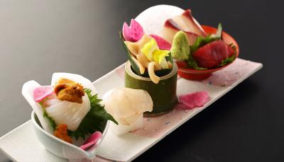 日本料理の腕を、高級旅館で活かしませんか?