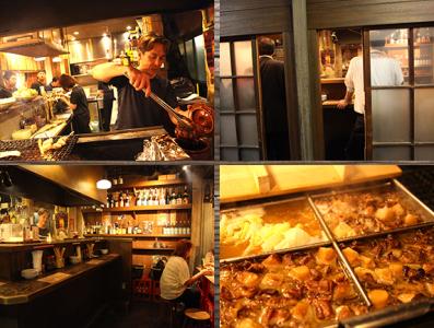 店長や料理長、仕入れ担当バイヤーや店舗開発などさまざまなキャリアプランをご用意しています。