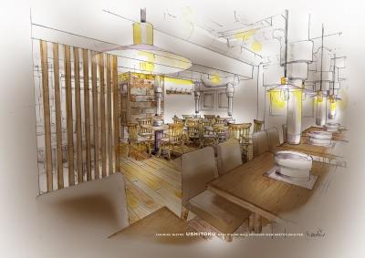 老舗の焼き肉店が赤坂に新店オープン予定!焼肉ビストロのお店をイチから盛りあげていきましょう
