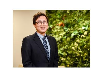 東証二部上場企業でのSV・エリアマネージャー職!月9日休み、土日も休みも可能です。