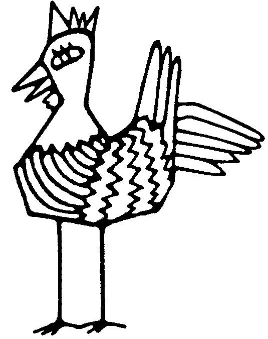 2010年より11年連続ミシュラン一つ星を獲得している焼鳥の名店。