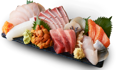 豪快な魚料理が自慢!リーズナブルな価格でお料理や惣菜を提供しています!
