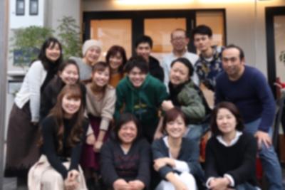 某口コミサイトパン部門「兵庫県1位」を獲得したスキルを学べるチャンス!!