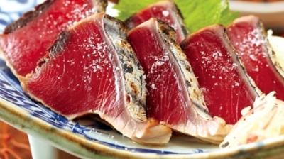 高知県直送の食材がならぶ土佐料理専門店で、将来のコアメンバーをめざしませんか。