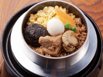 国産鶏を使用した焼鳥・和食専門店で活躍しませんか!