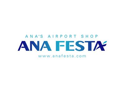 ANA FESTA株式会社