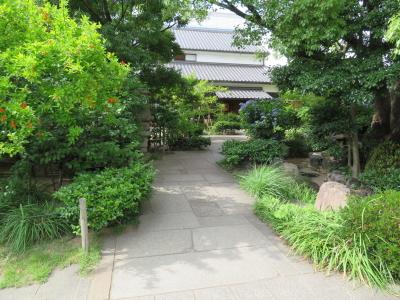 株式会社神戸酒心館
