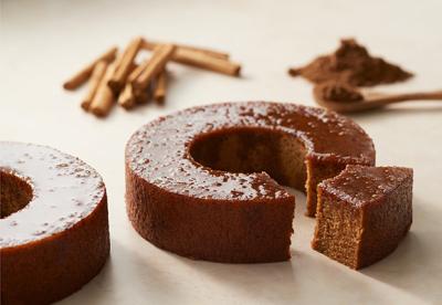 1952年創業の東証一部上場が母体の安定企業でお客様を幸せにするお菓子作りをしませんか?