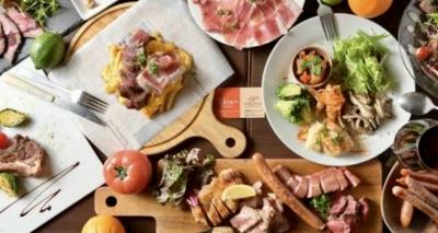 京都で幅広いジャンルの飲食店を運営する当社で、エリアマネージャー候補を募集します!