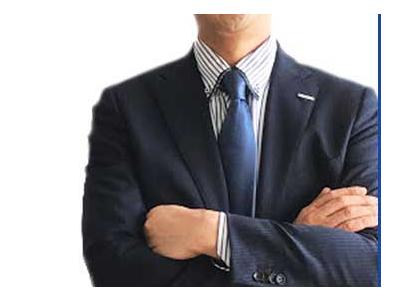 国内外にとんかつ専門店や、から揚げ専門店などをチェーン展開する企業。
