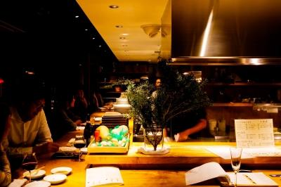 和食、洋食、居酒屋の経験者は、歓迎・優遇いたします!