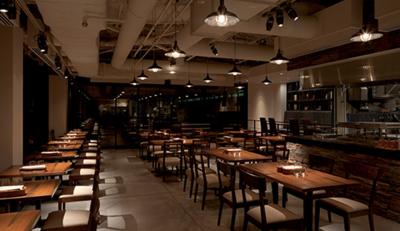 9月にOPEN!国際空港内カフェの店舗スタッフ募集!将来の店長候補をめざしてご活躍ください☆