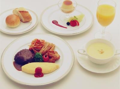 東京都内にあるゲストハウスなど、6拠点でキッチンスタッフを募集。