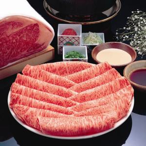 全国で118店舗を展開。しゃぶしゃぶと日本料理の専門店で、将来の料理長をめざしませんか。