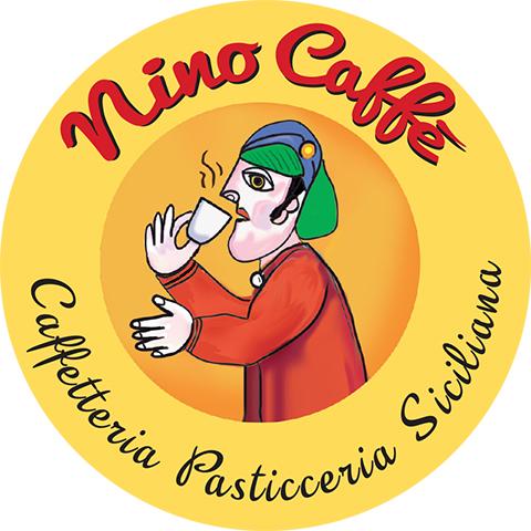 シチリア島出身のオーナーシェフが手掛ける、乃木坂のレストランとカフェで新たなメンバーを募集します!