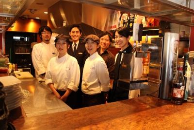 創業から95年あまり、京都を中心にブライダル事業を展開しています!