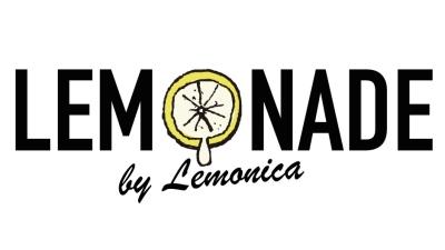 人気のレモネード専門店の新店舗が所沢にオープン!一緒にお店を作りませんか