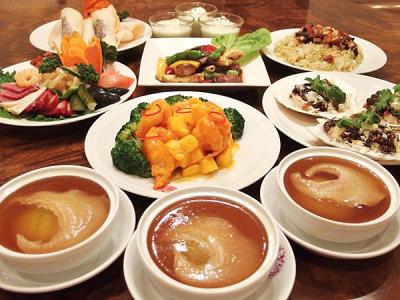 横浜中華街の老舗・広東料理専門店でキッチンのマネジメントにチャレンジしませんか?