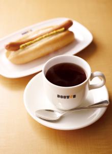 コーヒーショップで働いてみたい、新しいなにかを始めたいという方という方はぜひご応募ください!