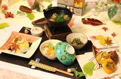 埼玉県内の病院やシルバー施設での栄養士・管理栄養士の募集!創業70周年、老舗の大手企業での募集です!