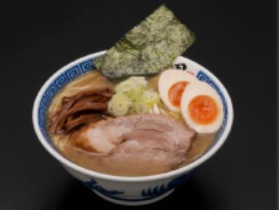 濃厚豚骨魚介つけ麺のパイオニア!変わらない味で勝負する急成長中のラーメン店!