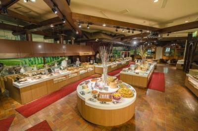 豊かな食材が揃う北海道。質の高い食材を扱えることは、料理人としてのやりがいにも繋がりますよ◎