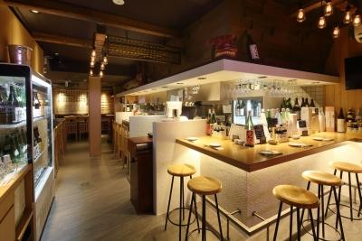 <マザーズ上場企業のグループ>居酒屋やレストランなど70業態以上を展開!愛知エリアの店舗責任者募集!