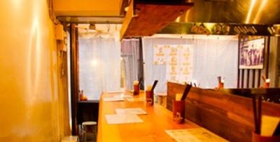 """週1日~OK◎""""日本酒と天ぷら""""が絶品と評判のお店でアルバイトしませんか★面接時、履歴書はいりません"""
