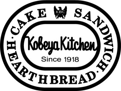 """パンへの熱い情熱を受け止める""""一皿の料理""""を(クックビズスタッフより)"""