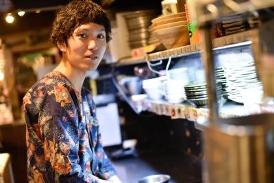 大阪府内の各店舗で、調理スタッフとしてご活躍ください!
