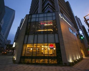 株式会社H&Mプランニング