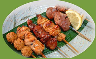 明治25年創業の伝統ある鶏料理店でキッチンスタッフを募集します!