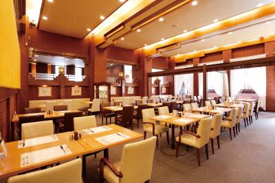 札幌・大通公園すぐのホテルにて洋食調理スタッフを募集!