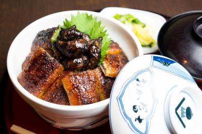うなぎの名店「鰻う おか富士」で、和食調理スタッフとして活躍しませんか?