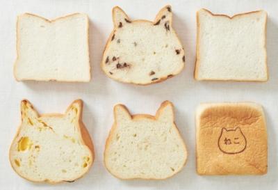 東京・町田にあるオシャレなパン屋さんでブーランジェとしてご活躍ください!