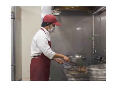 群馬県各地にあるお惣菜店での店長候補!定着率日本一を目指す企業で、腰をすえて働きませんか?
