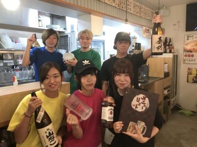 東京や名古屋など、全国展開も計画中◎一緒に会社を大きくしていってくれる仲間をお待ちしています!