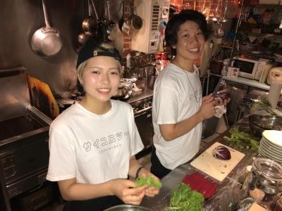 株式会社ダイコク 『ダイコクドラッグ飲食事業部』社員食堂